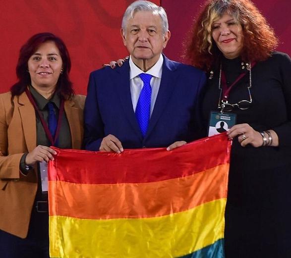 celebridades-heterosexuales-bandera-LGBTQ