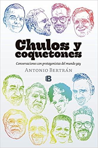 chulos-y-coquetones-libro