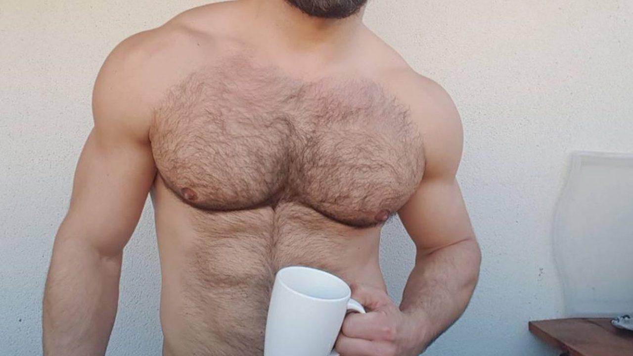 six-pack-café-respirar