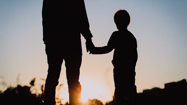cosas-aprendí-papá-homofóbico