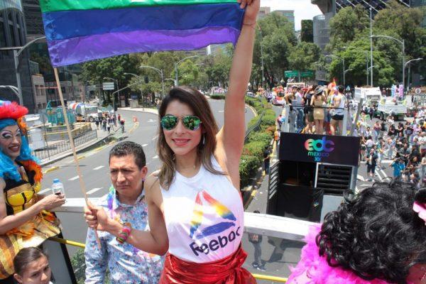 maria-leon-heterosexuales-bandera-lgbt