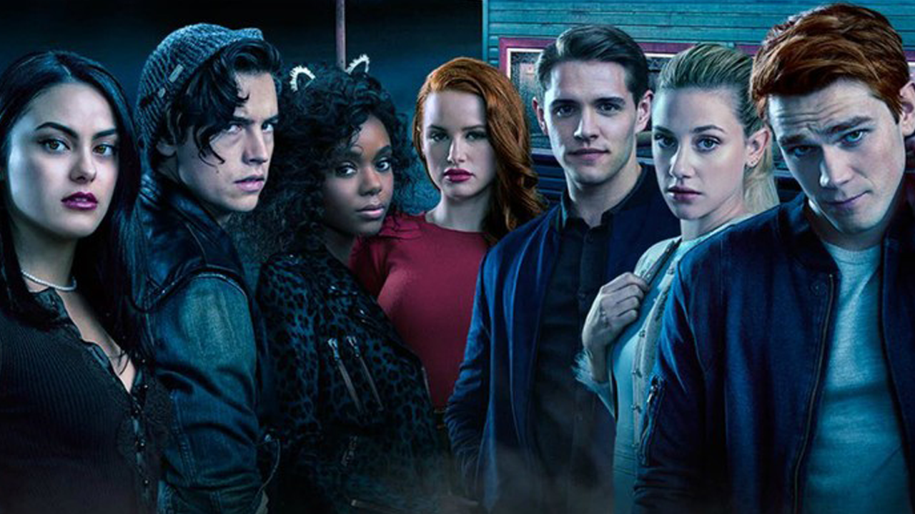 personajes-gays-lesbianas-bisexuales-Riverdale