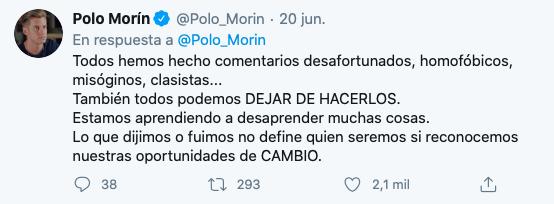 polo-morin-horacio-villalobos-homofobia-twitter