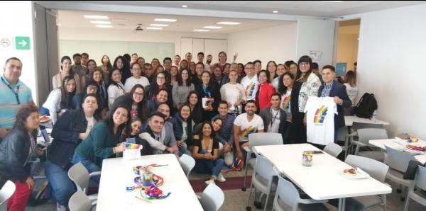 pride connection-citibanamex