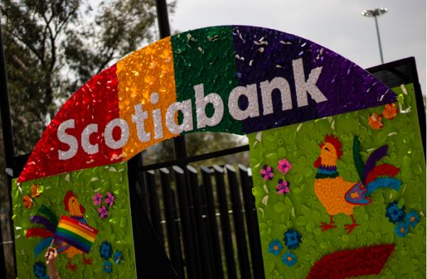 scotiabank-diversidad-inclusión