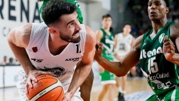 sebastian-vega-basquetbolista gay