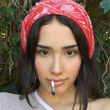 zion-moreno-mensaje-jóvenes-trans