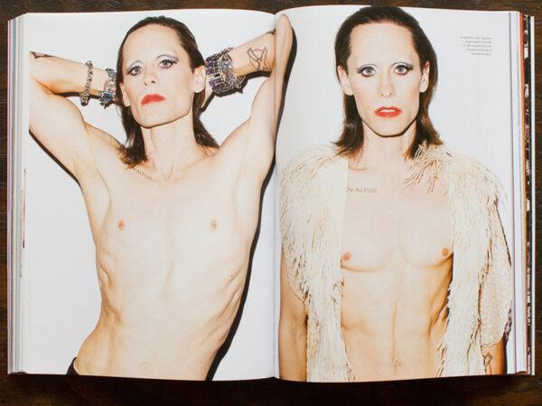 Jared-Leto-candy-magazine