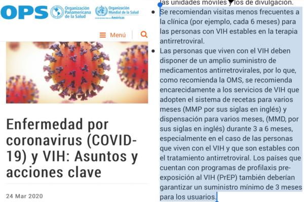 VIH-deja-de-ser-prioridad-autoridades-México