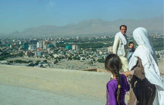afganistan-lgbtq-muerte