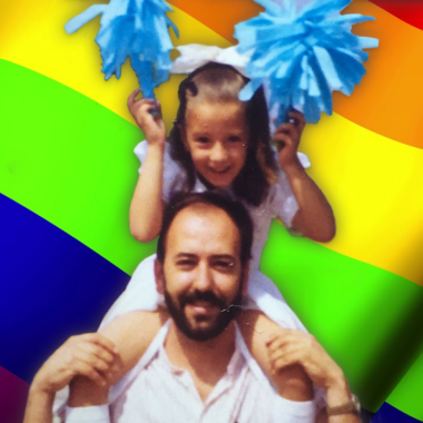 cómo-papá-defensor-LGBTQ