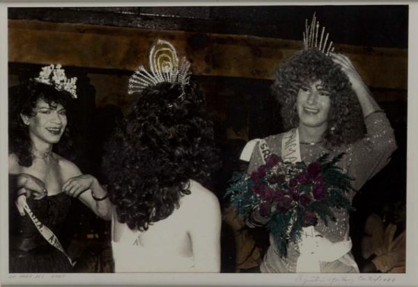 drag-queens-agustín