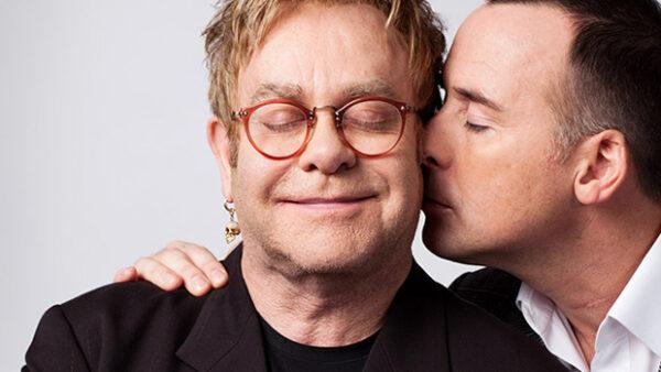 elton-david-parejas-gays-lesbianas-famosos