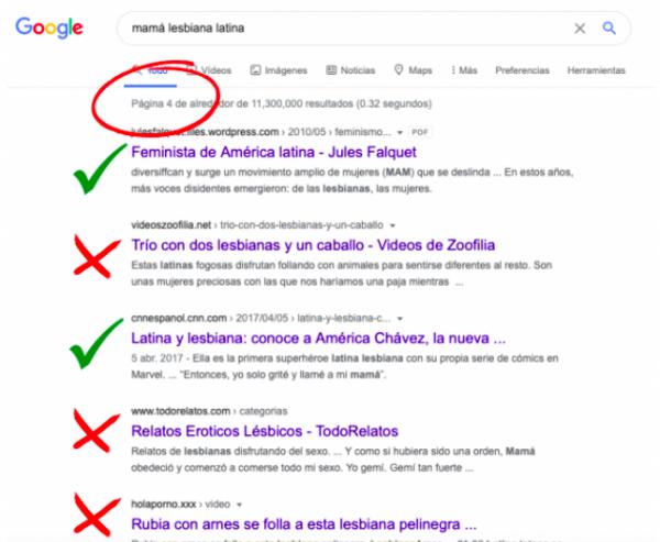googlee-mamá-lesbiana-latina
