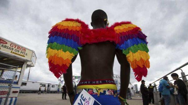 nigeria-pena-muerte-homosexual