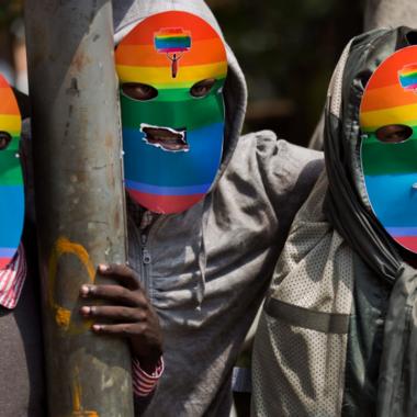 países-homosexualidad-pena-de-muerte