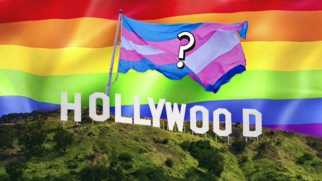 películas-cero-personajes-trans