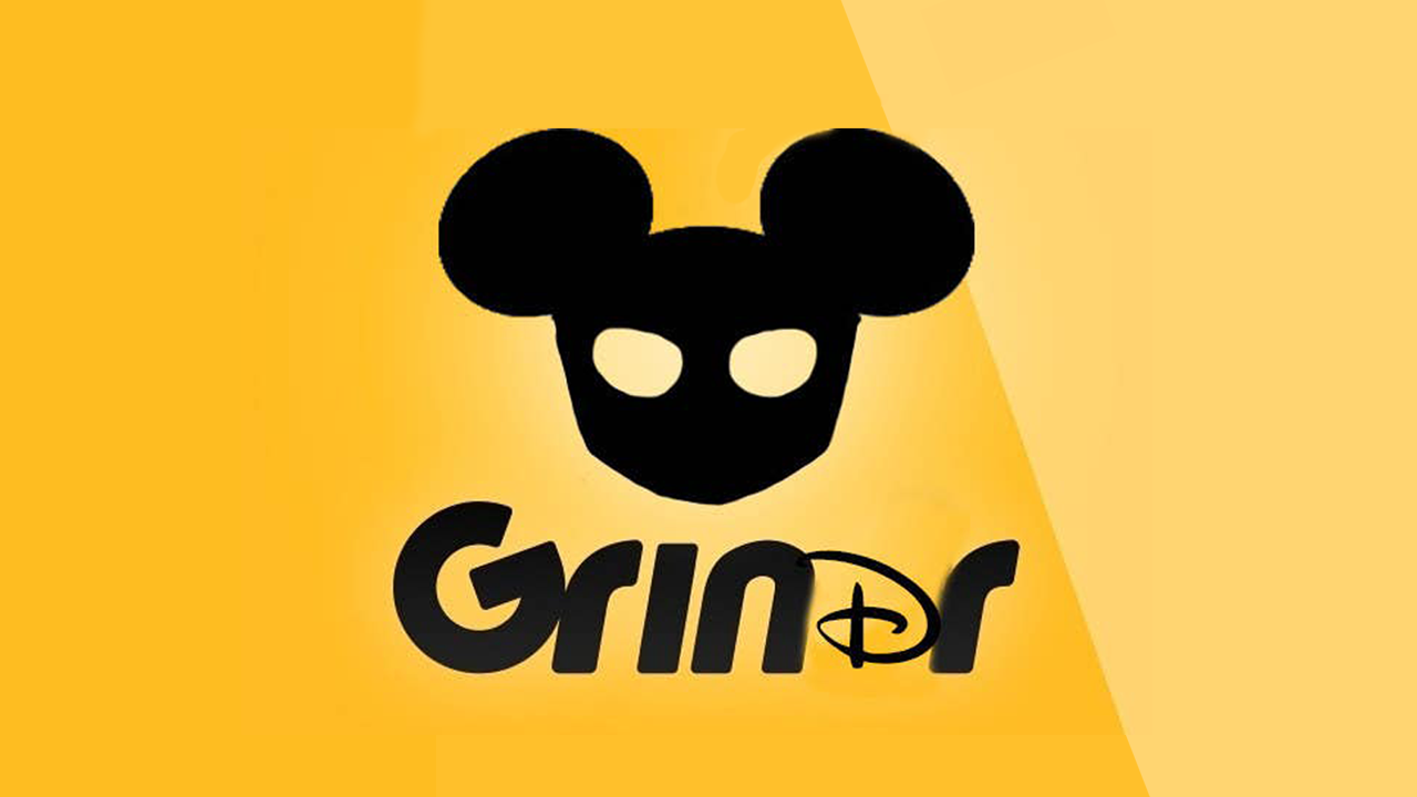 perfiles-grindr-príncipes-disney