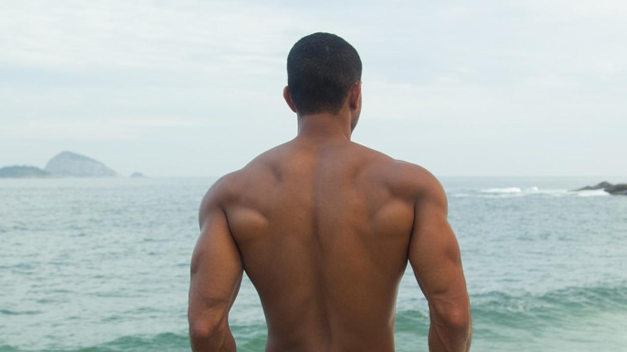 playas-nudistas-gays-latinoamérica