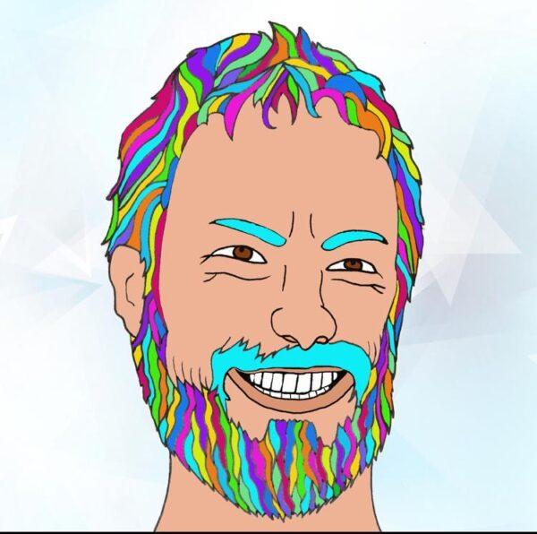tío-rich-papá-defensor-LGBTQ