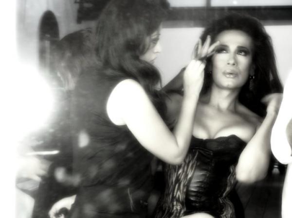 Viviana-Rocco-artista-activista-trans