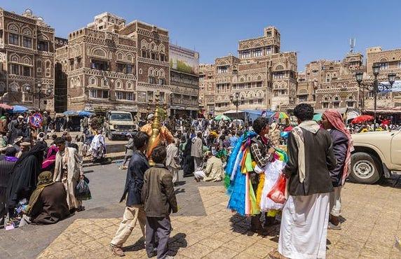 yemen-homosexualidad-muerte