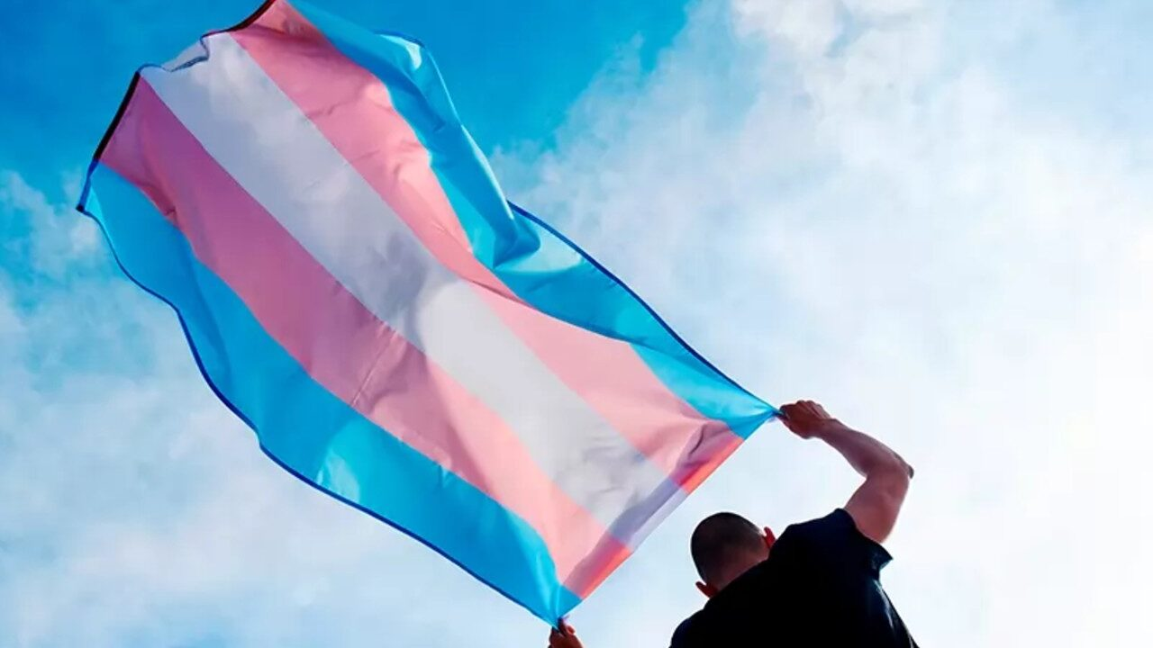 Hombre trans denunció discriminación en un hospital del IMSS