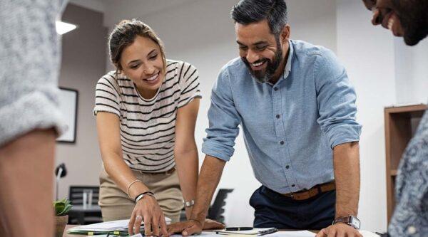 Citibanamex es una de las empresas incluyentes donde puedes encontrar trabajo