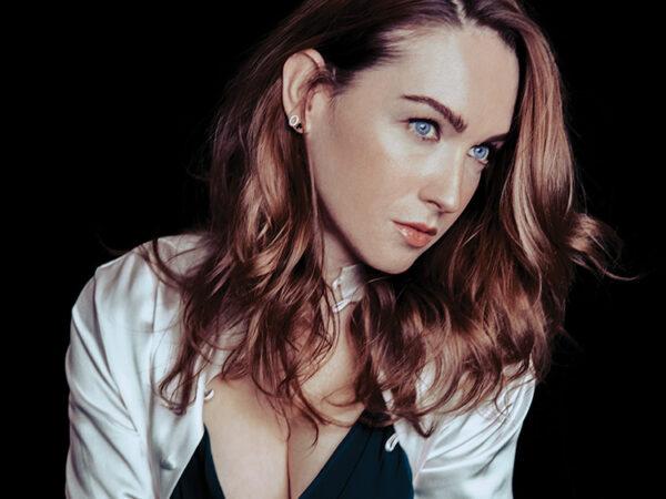 Jamie Clayton actores actrices trans