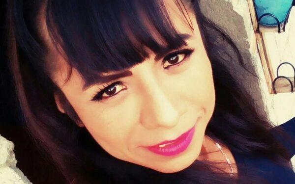 Jeidy, víctima de ataque transfóbico en Puebla