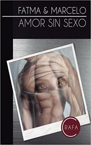 Personajes bisexuales libros
