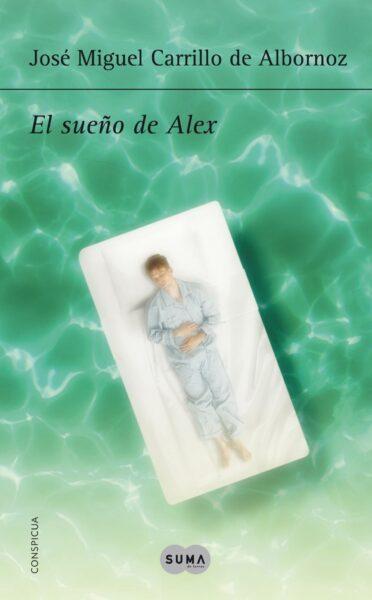 El sueño de Alex