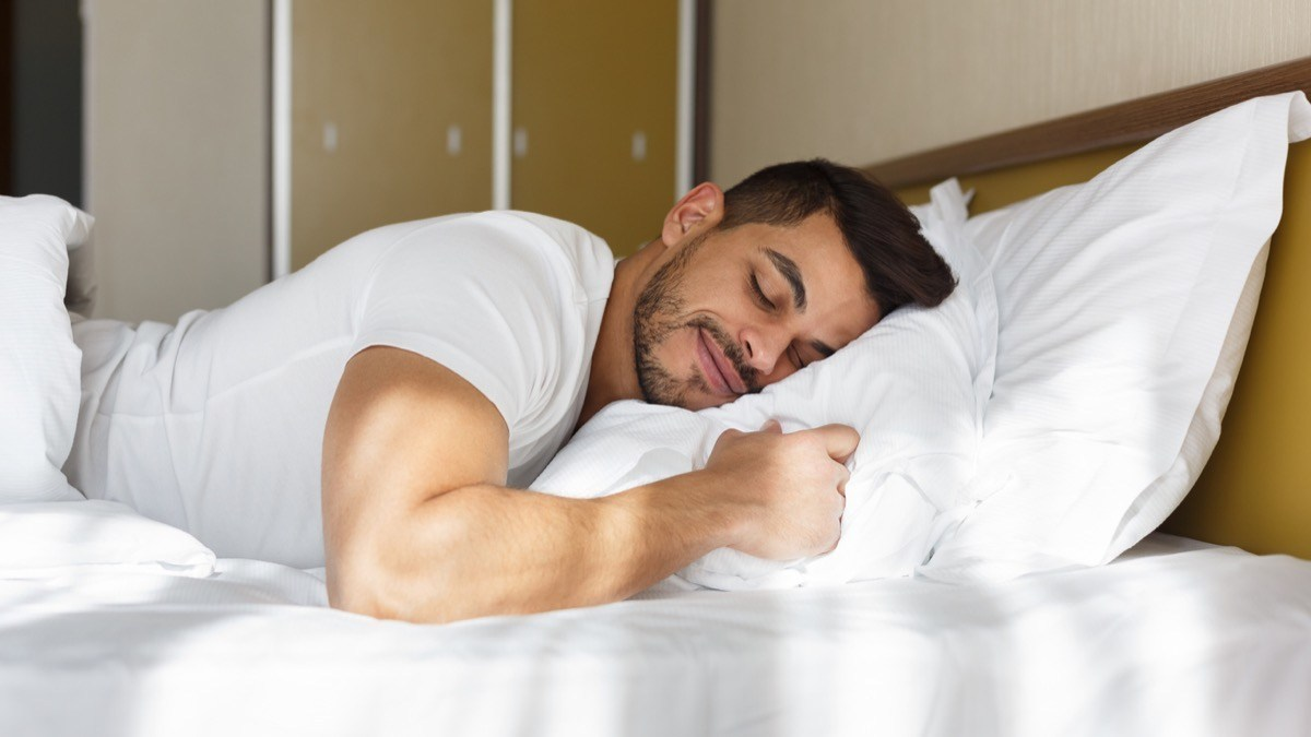 masaje estimular próstata
