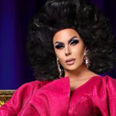Love For The Arts es la nueva competencia drag e incluirá a dos participantes mexicanas.
