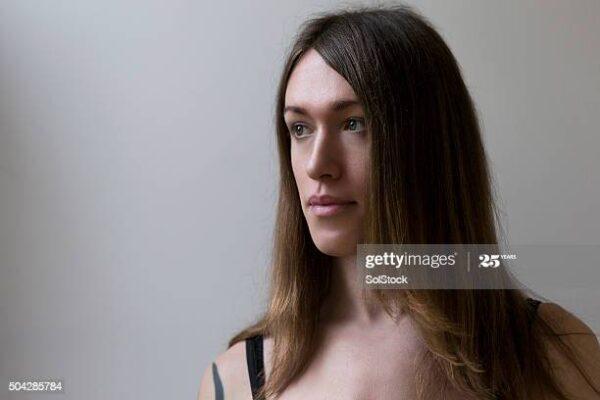 Getty Images promueve la inclusión son su nueva guía.