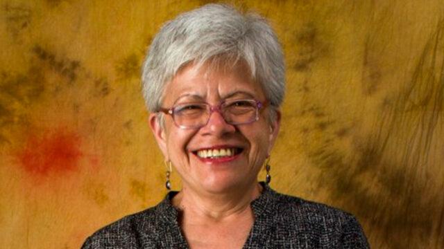 Yolanda Andrade fotógrafa mexicana
