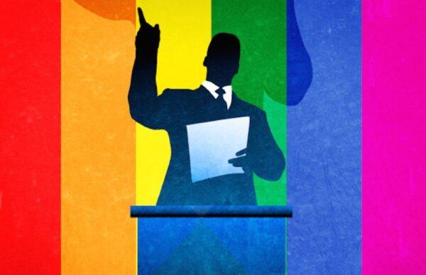 aliados LGBT+ elecciones