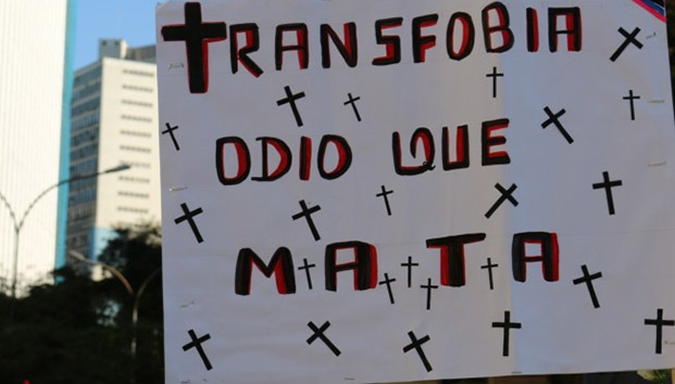 crimen de odio contra Britani Jaqueline en Jalisco