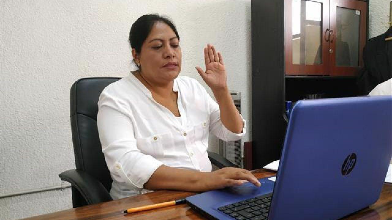 Terapias de conversión en Morelia, Michoacán
