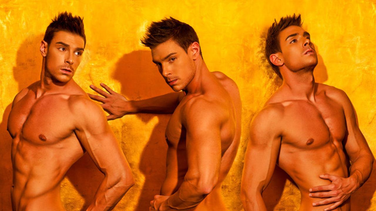 Nejores actores porno gay latinos Latinos Famosos Que Estan En Onlyfans Homosensual