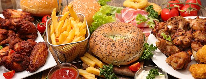 grasas eliminar dieta