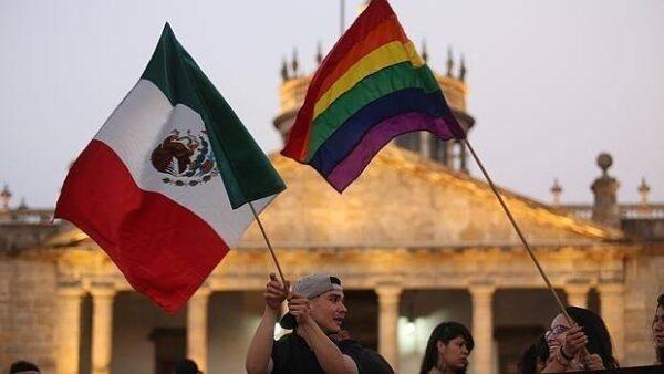 identificar aliados LGBT+ en las próximas elecciones