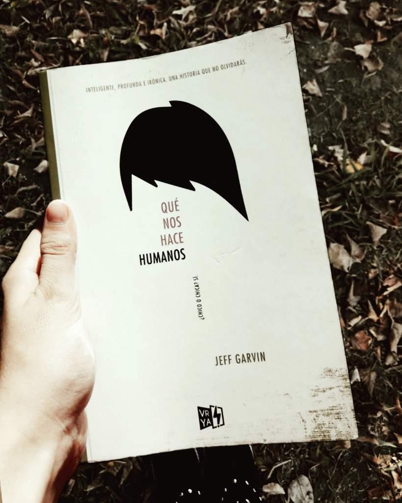 literatura trans