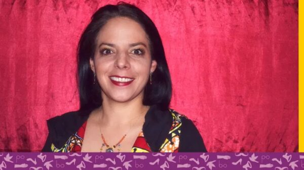 Luz Elena Aranda