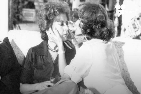 películas lesbianas mexicanas