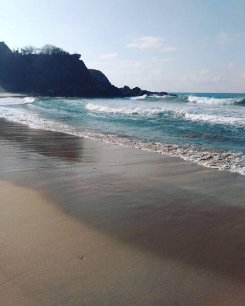 playas gay méxico