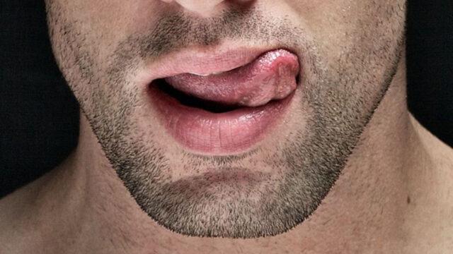 El sexo oral también puede transmitir ITS.