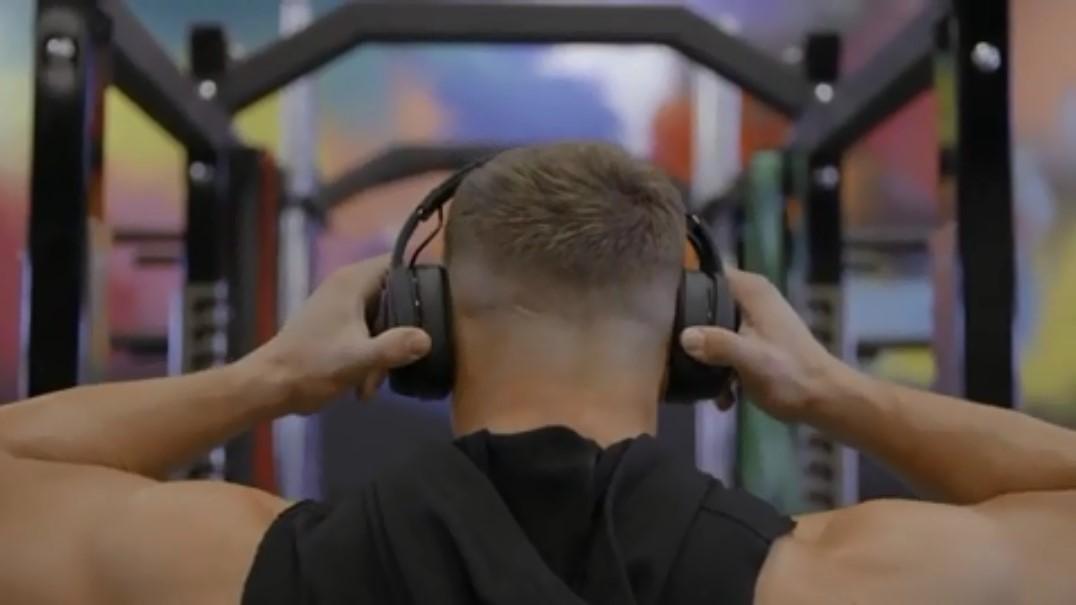 Tips de motivación en el ejercicio