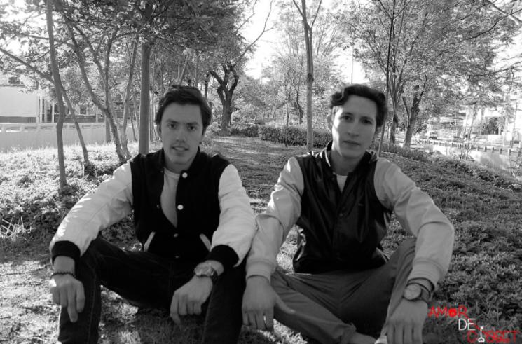 Amor de clóset serie LGBT+ Querétaro