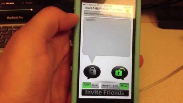 apps ligue infieles